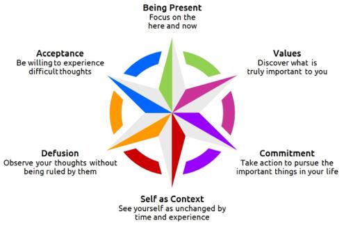 ACT Principles