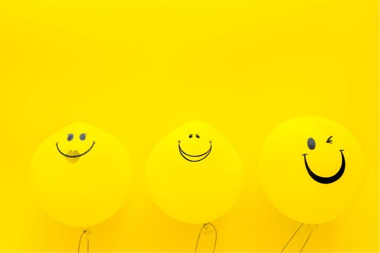 Positive Psychology Program