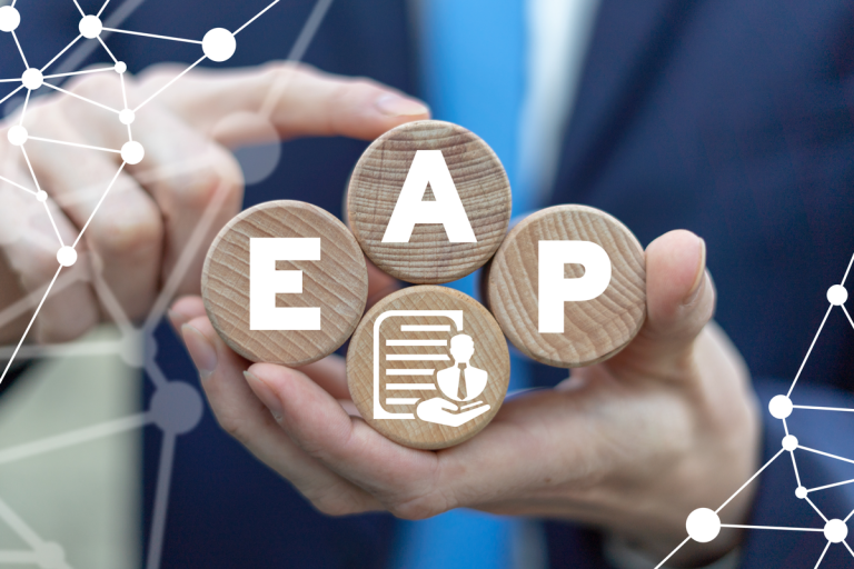 Employee Assistance Programs (EAP)